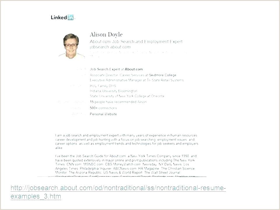Resume Format For Job Download Pdf Best Simple Resume Template