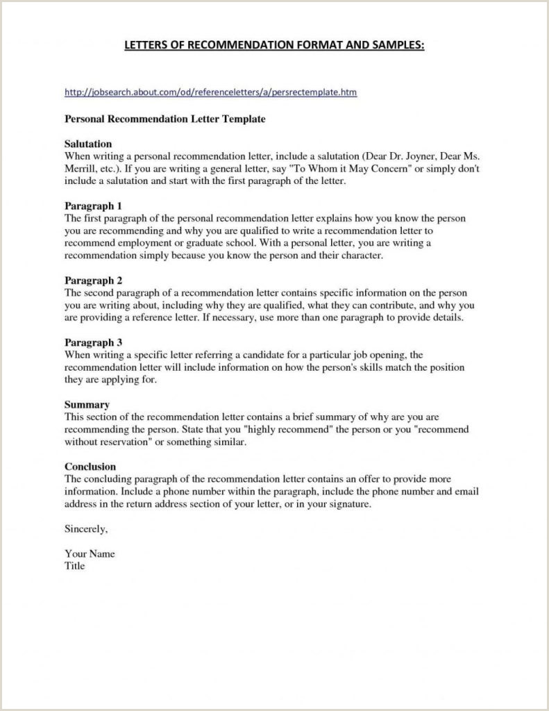Resume format for Job Driver Resume Personal Statement Luxury Unique Examples Templates