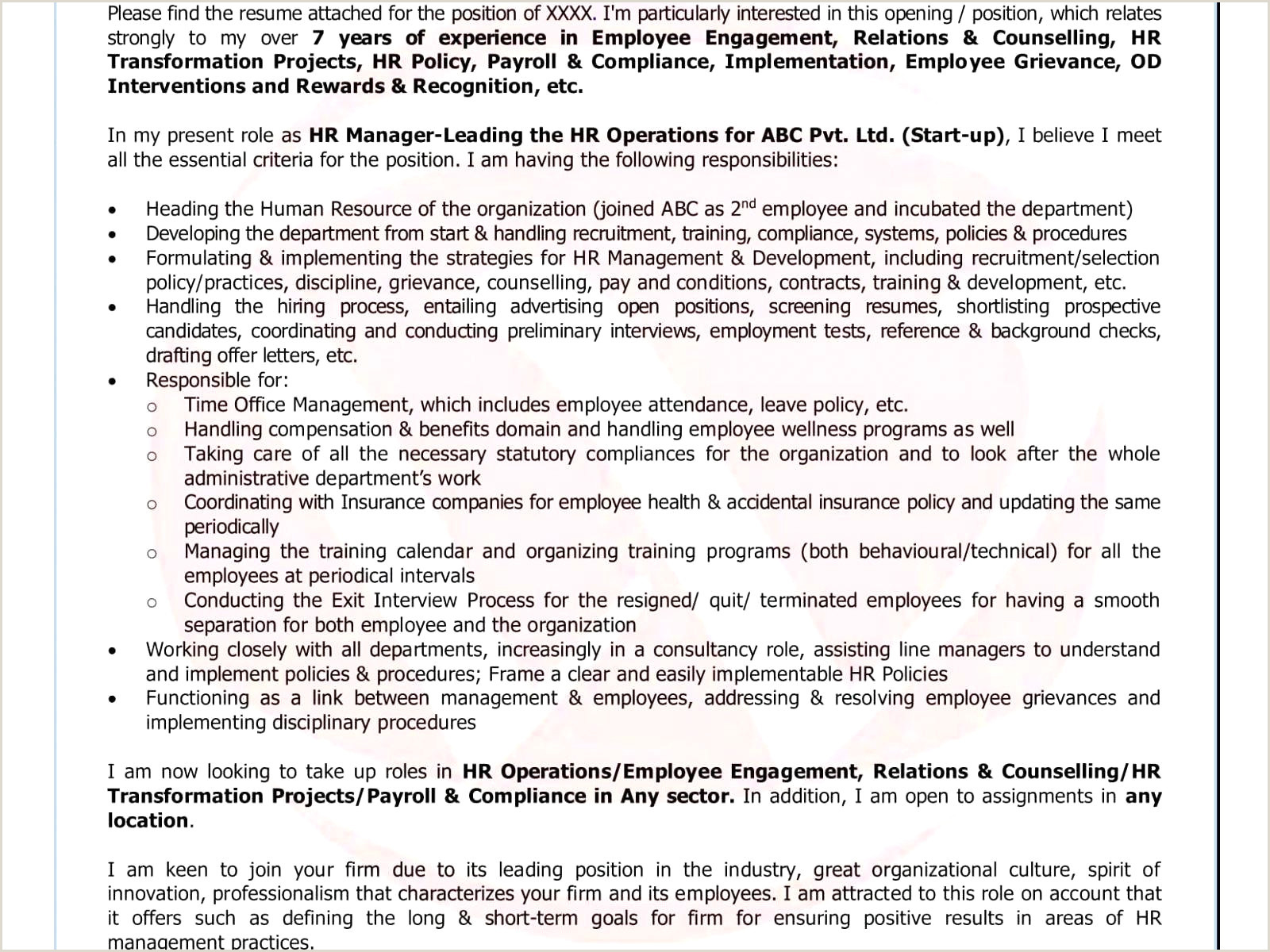 Resume Format For Job Easy Simple Job Resume Template Best Emt Resume Skills Examples