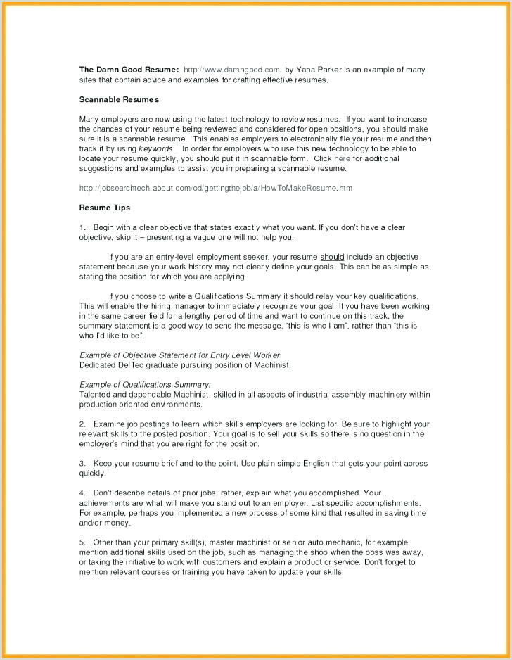 Resume format for Job Edit 10 Career Change Resume Template