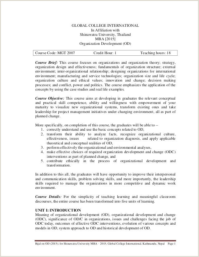Resume format for Job Edit Cover Letter Career Change Examples Changing Careers Resume