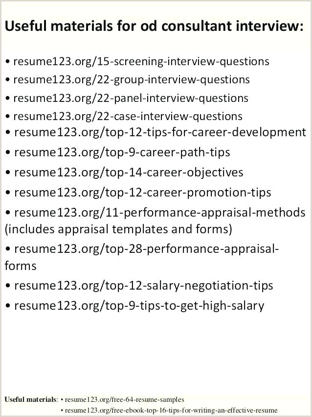 Resume Format For Job Engineering Best Resume Template Software Engineer New Developer Job