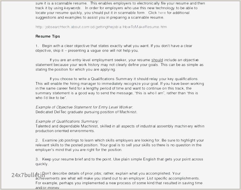 Resume format for Job Engineering Cover Letter for Chemical Engineering Job Fresh Chemical