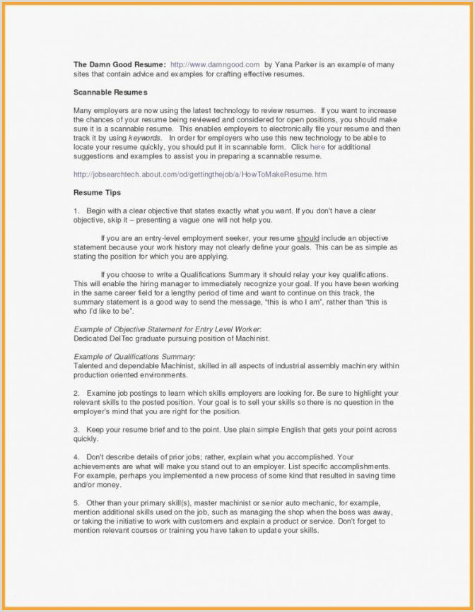 Resume format for Job Engineering Sample Resume format for Fresh Graduates E Page Best