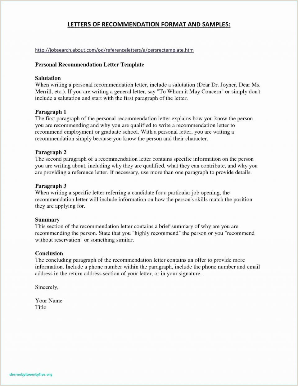 Resume format for Job Experience Pdf Hvac Resume Samples and Plete Writing Guide 20 Examples