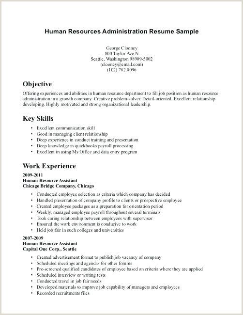 Resume format for Job Fair Job Fair Email Template