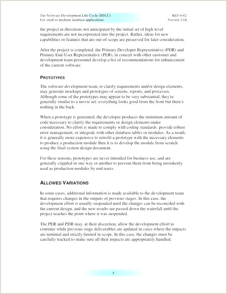 Resume format for Job Free Download Sales Representative Resume Example – Dstic