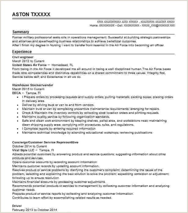 Resume format for Job Fresher Pdf Civil Engineer Resume format – Thrifdecorblog