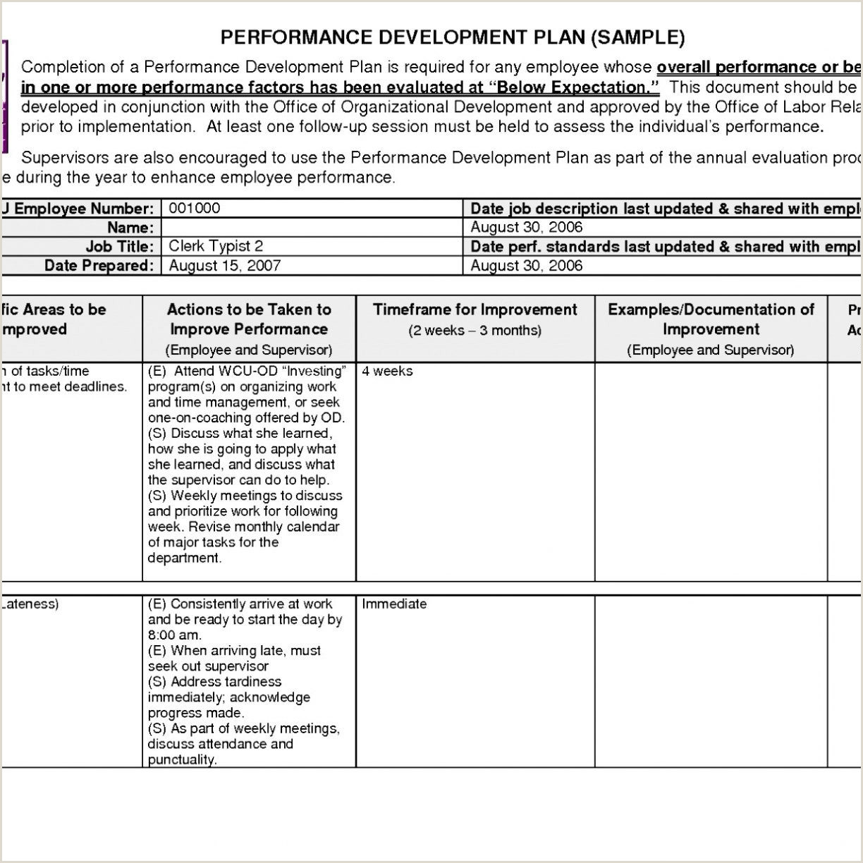 Resume Format For Job Fresher Pdf Download Cv Format For Freshers Engineers Pdf Schön Resume Templates