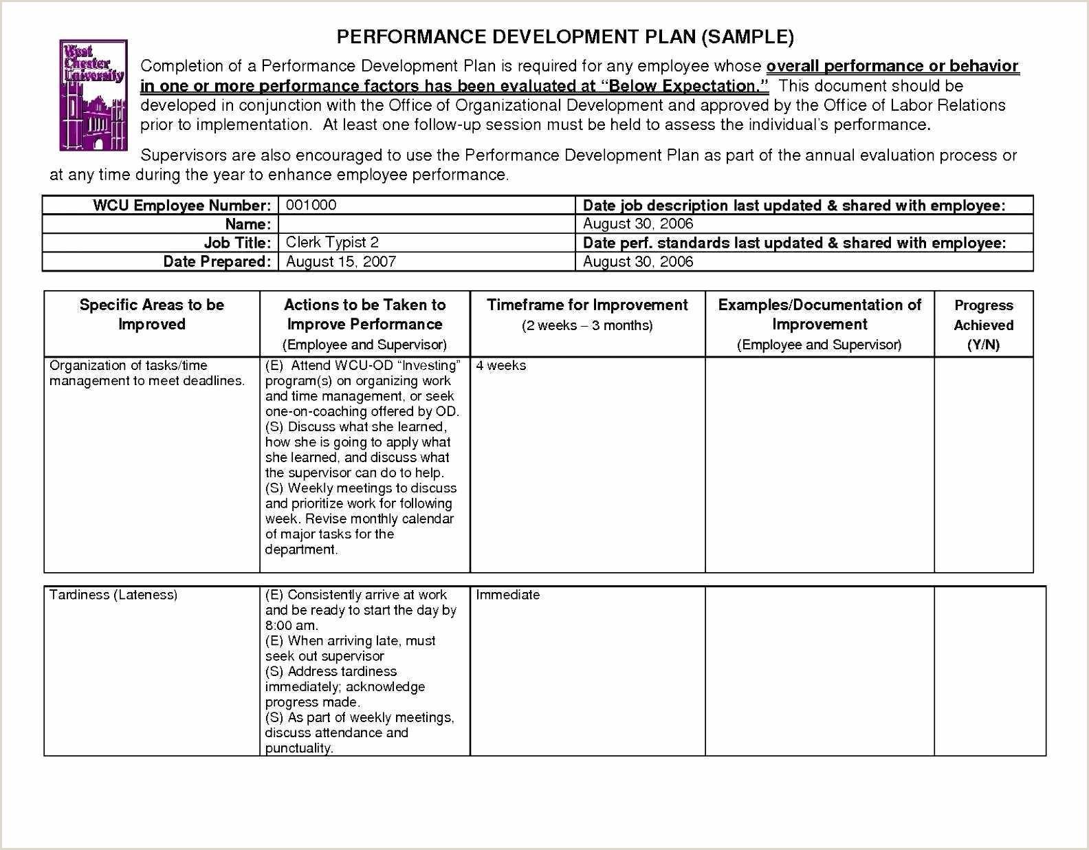 Resume format for Job Fresher Pdf Sample Resume Pdf Engineer Valid Best Resume format for