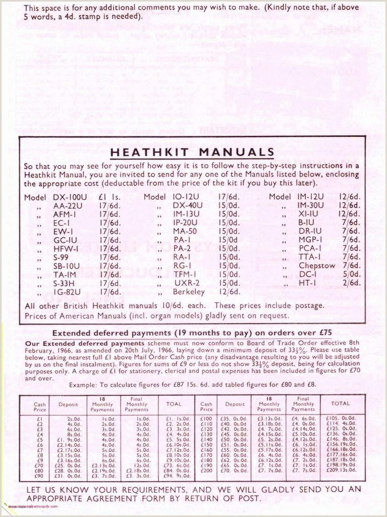 Resume Format For Job Hd 66 Resume Jobs In Chronological Order