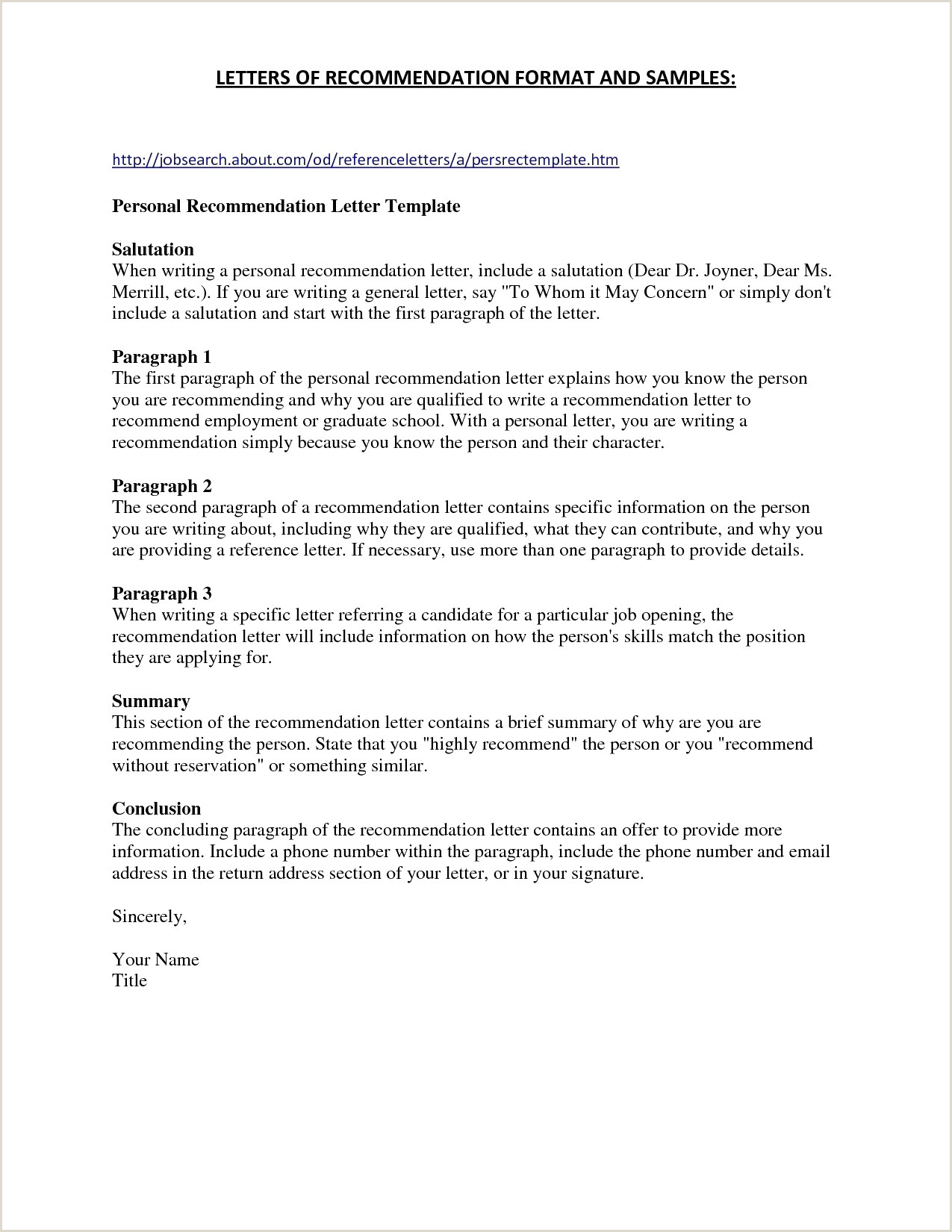 Resume format for Job Hd Pic 24 Luxe Stock De Resume Template In Word
