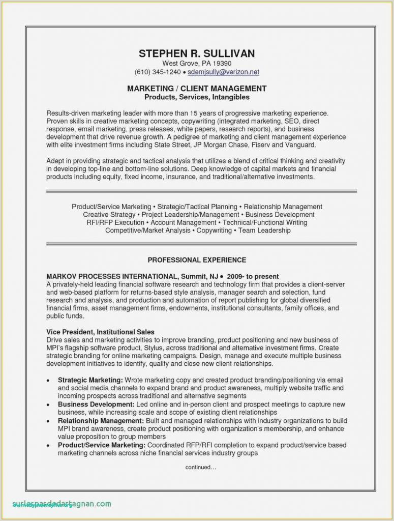 Resume format for Job Hd Pic Adorablep Agent Resume Cover Letter Also for Airline Ramp