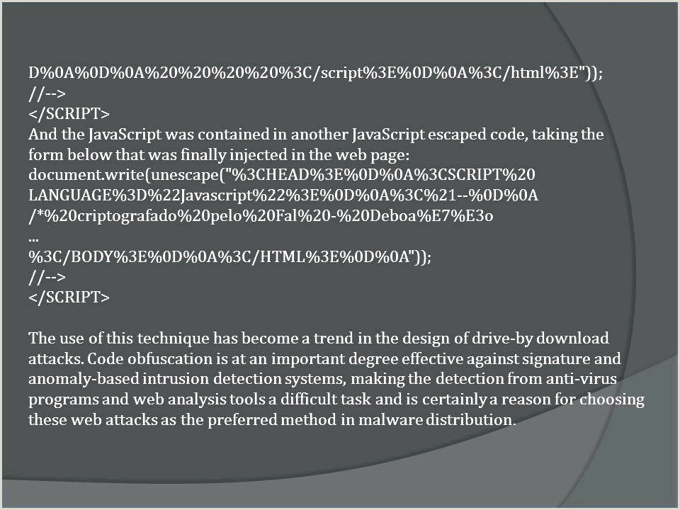Resume format for Job Hd Pic Creation Cv De Base Word Templates Resume Lovely Resume 52