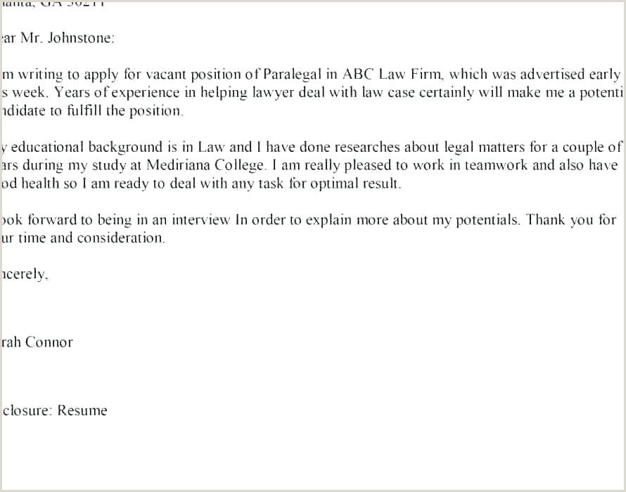 Resume format for Job Hoppers Resumes Job Descriptions Free Physician assistant Job