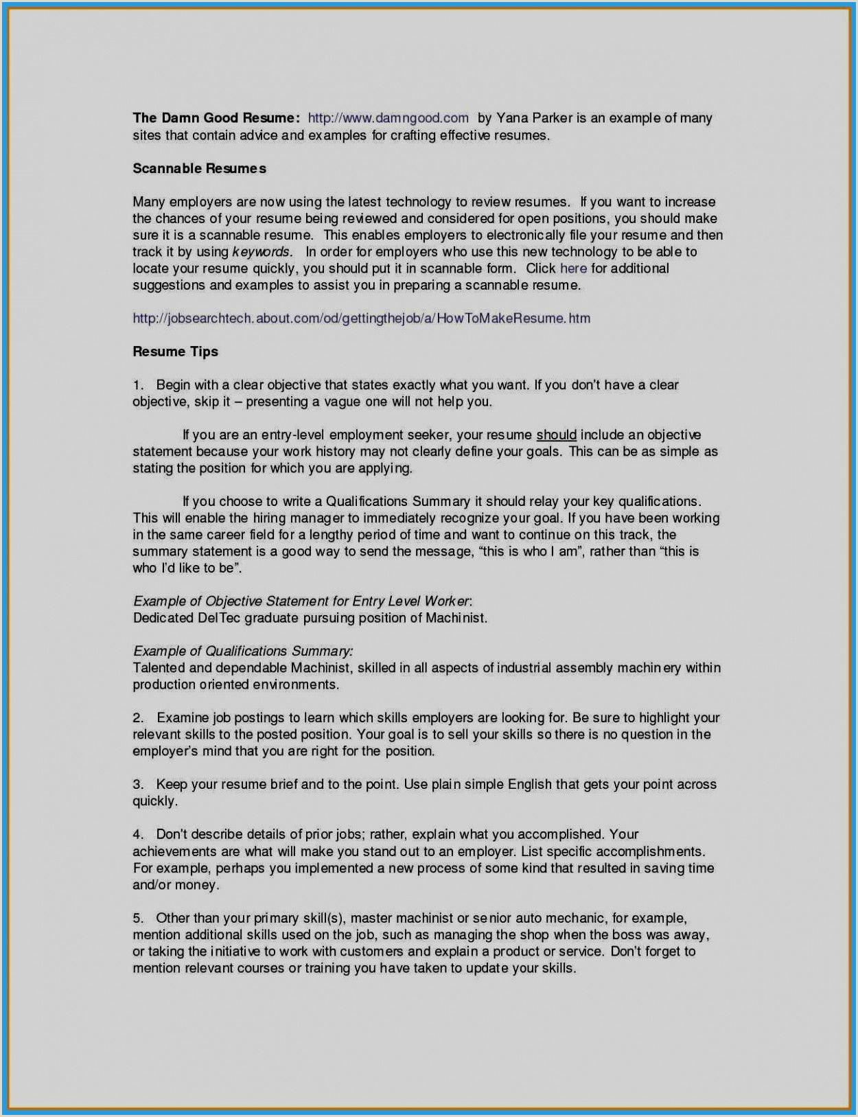 Self Employment Resume Fresh 66 Cool Self Employed Resume