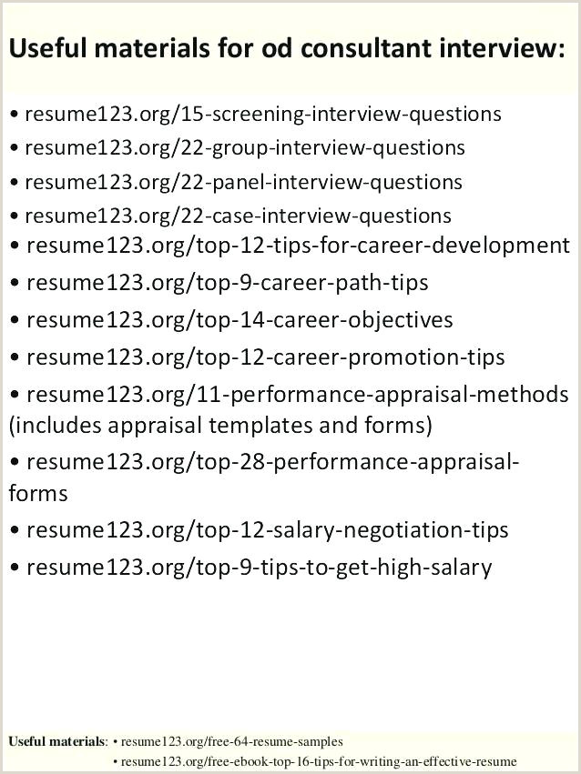 Resume format for Job In Kuwait software Consultant Sample Resume – Ha