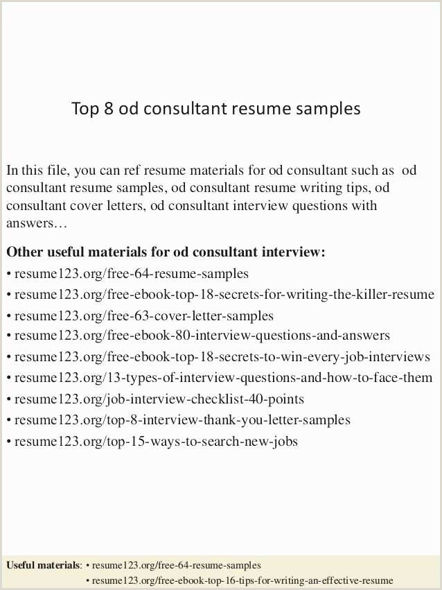 Resume format for Job In Pdf Awesome Fill In Resume Template Pdf Resume Design