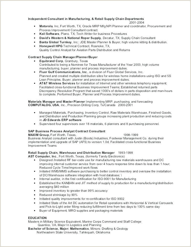 Updated Resume formats Best Updated Resume format Pdf