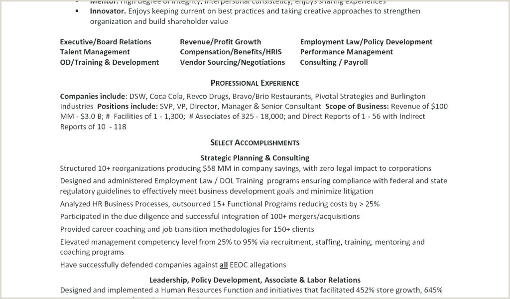 Resume format for Job Interview Pdf Free Download Recent Resume formats – Dew Drops
