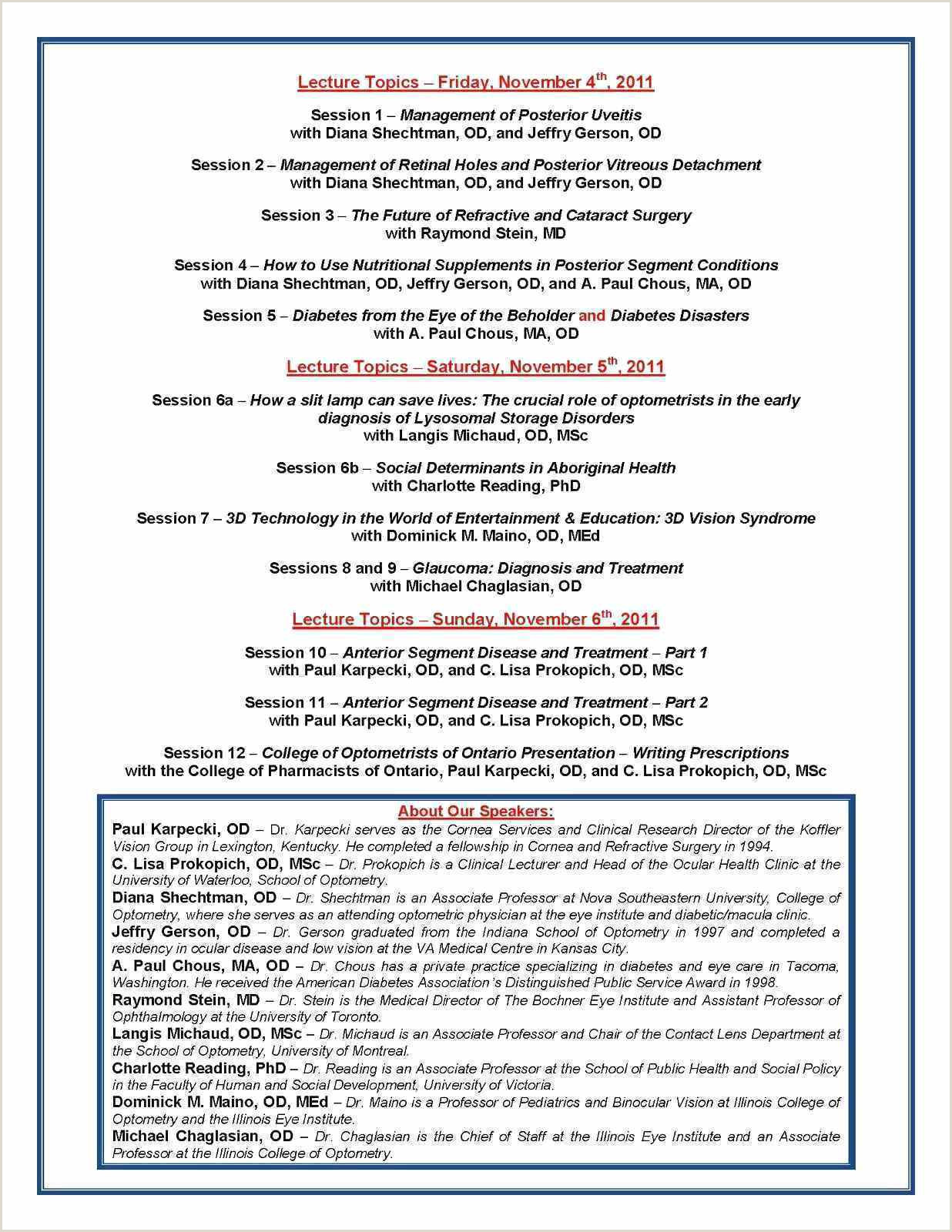 Resume Format For Job Latest Cv Gestion Administration échantillon Fresh Latest Cv