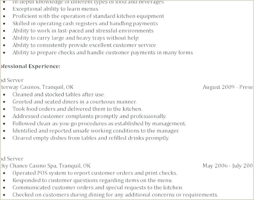 Entry Level Cover Letter Examples Customer Service Sample