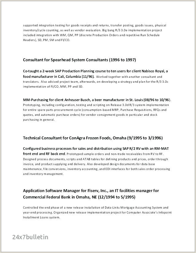 Inbound Call Center Cover Letter Awesome Best Manager