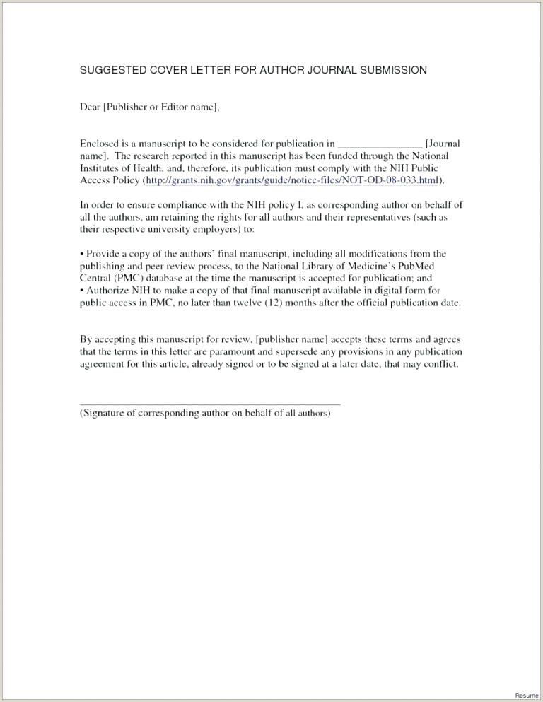 Resume format for Job Letter Telecharger Cv Gratuit échantillon Cna Resume Template