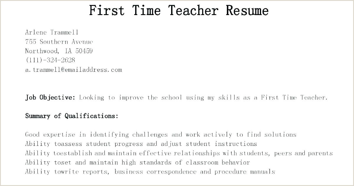 Resume Format For Job Malaysia First Job Resume Sample – Growthnotes