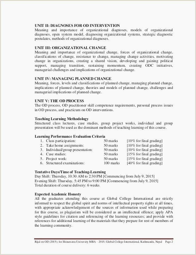 Resume Format For Job Mba Functional Resume Sample For Career Change Free Mba Resume