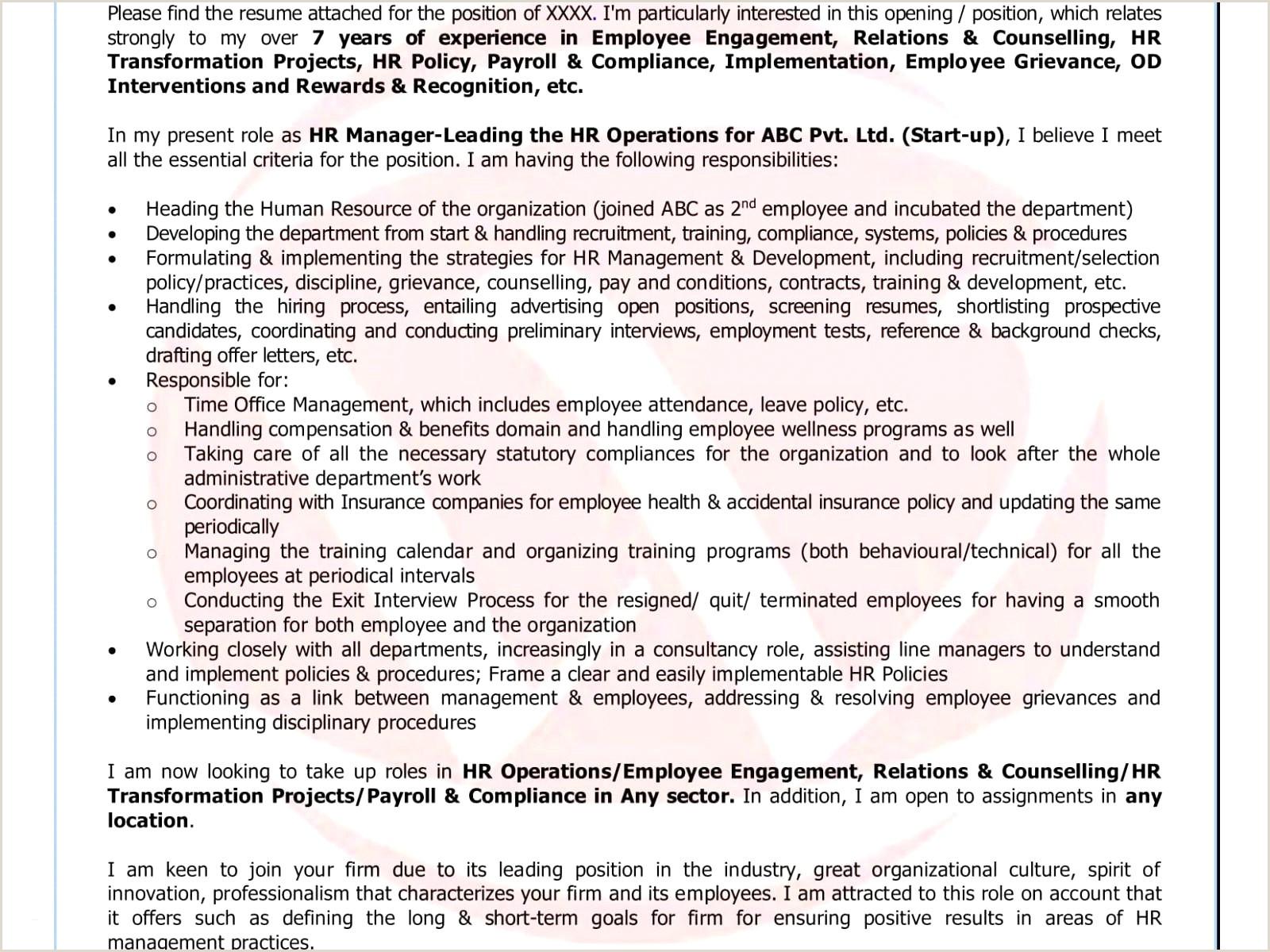 Resume Format For Job Mba Software Testing Resume For Fresher Doc Sample Tester
