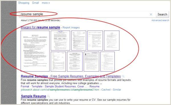 Resume Format For Job Microsoft Word Resume Templates For Microsoft Word Free Easy Resume