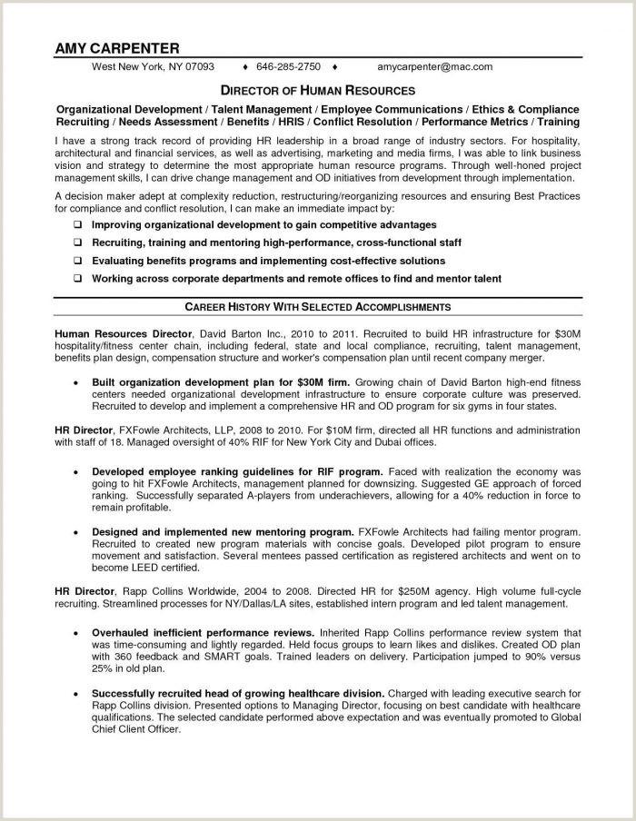 Resume Format For Job Microsoft Word Resume Templates For Word 2007 Resume Resume Designs