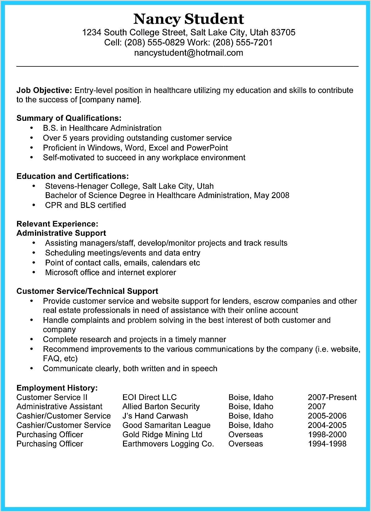 Resume format for Job Of Teacher Resume Template for Experienced Teacher New Sample Resume