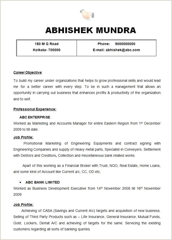 Sales Cover Letter Best What S A Cover Letter for A Resume