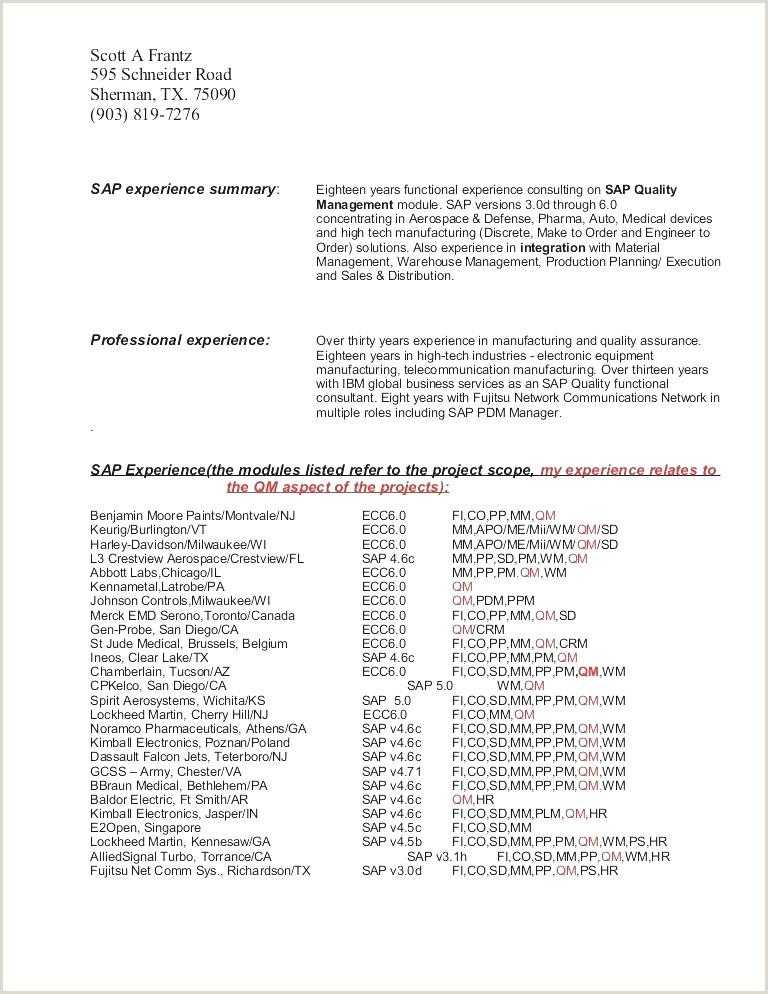 Resume Format For Job Online Line Cv Format Exemple Cv Template New Design Ekla Kerlann