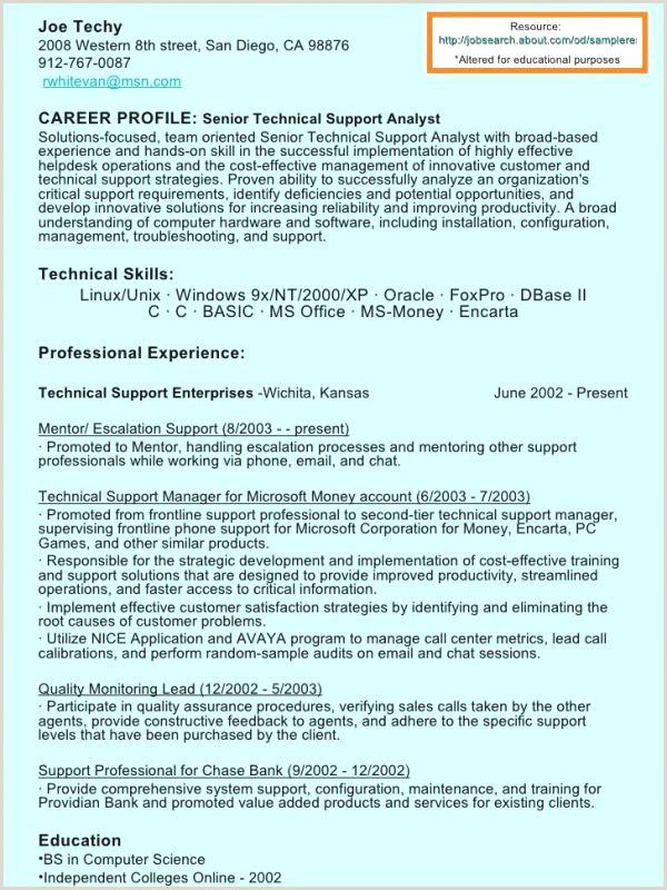 Resume Format For Job Online Parchance Cv Collections De 8 Job Resume Format Xenakisworld