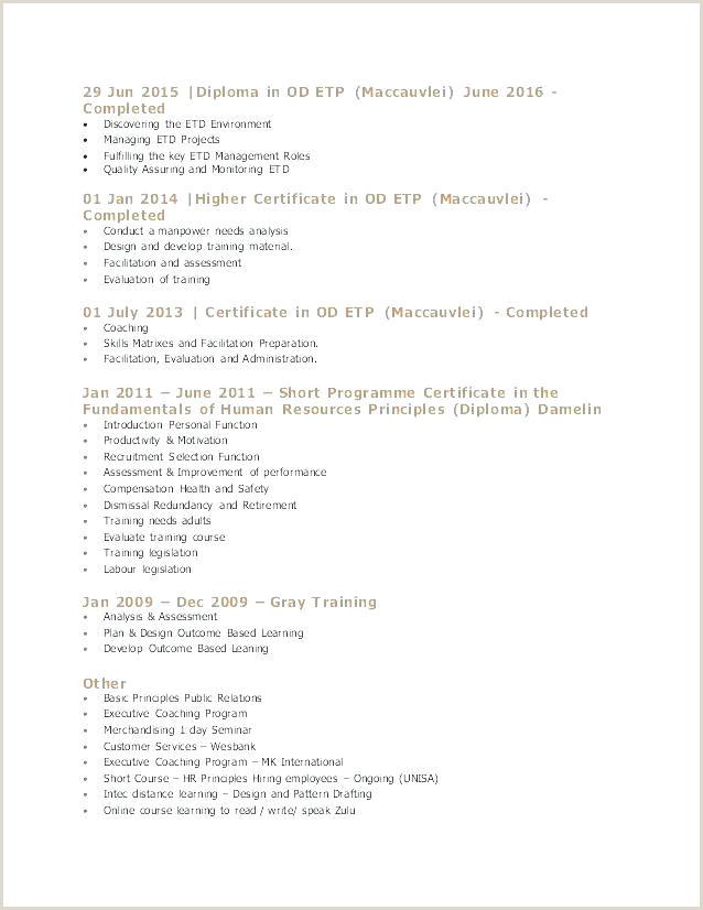 Resume Format For Job Online Resume Format Sample For Job Application Apply Line