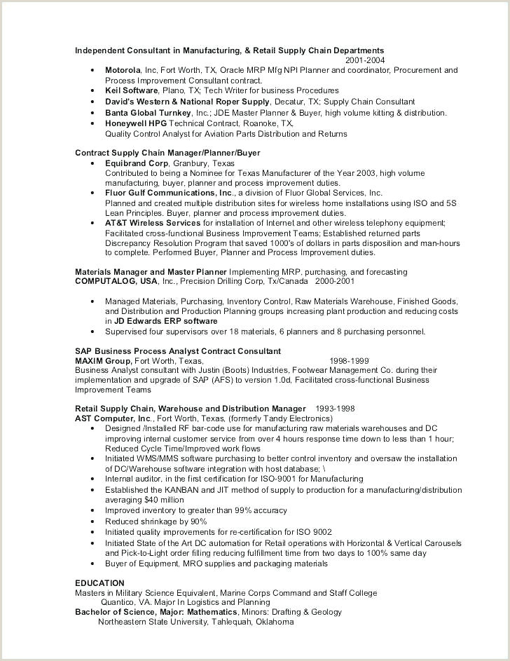 No Job Resumes Co Simple Resume Template With Experience