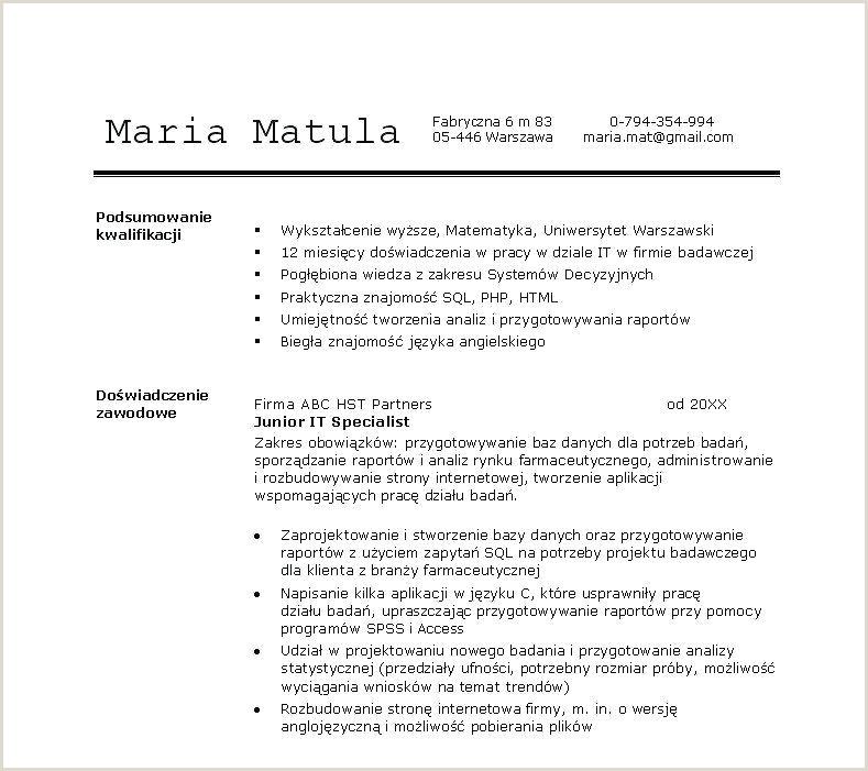 first job resume template – naomijorge