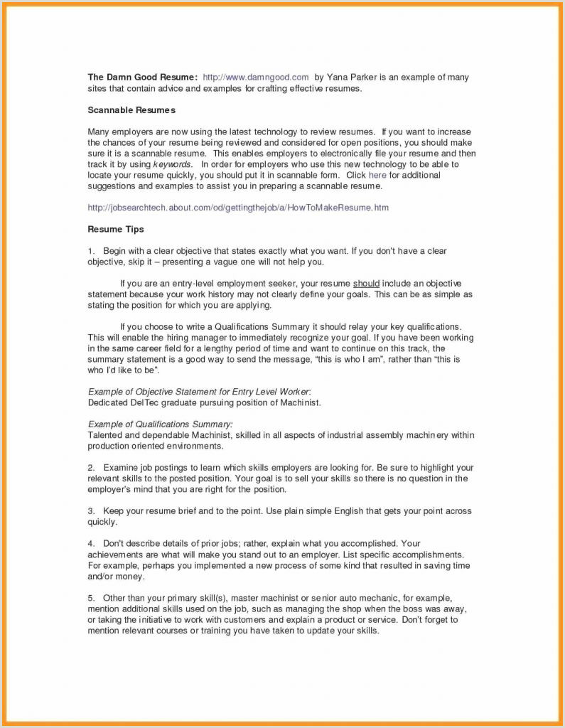 Resume Search For Employers Letter Templates Indeed Free