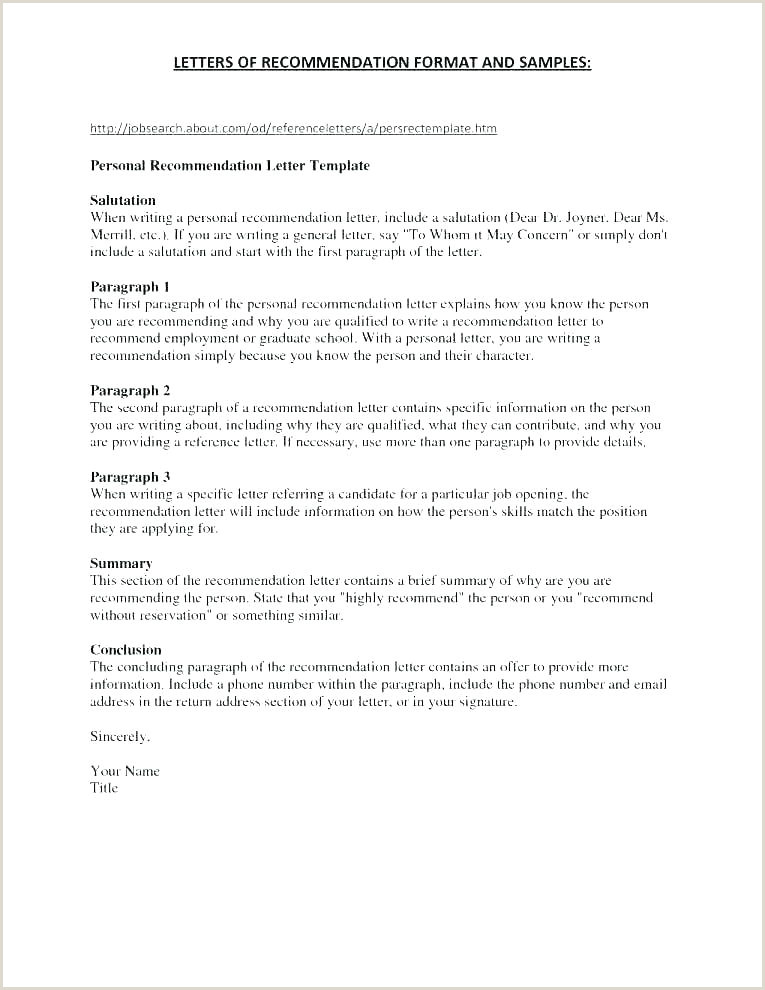 Resume format for Job Philippines Return to Work Notice Template