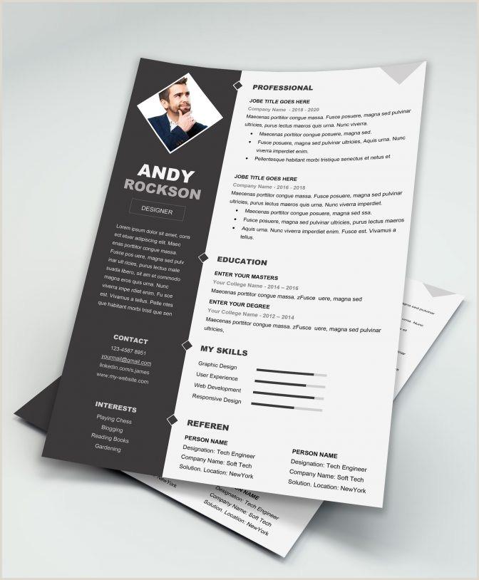 24 Best Finance Resume Sample Templates Wisestep Word Tem