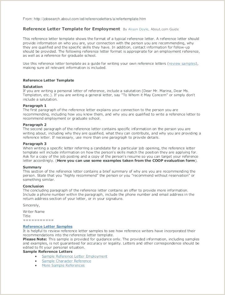 Resume format for Job Quora Cover Letter for Job Fer Sample Doc Acceptance format