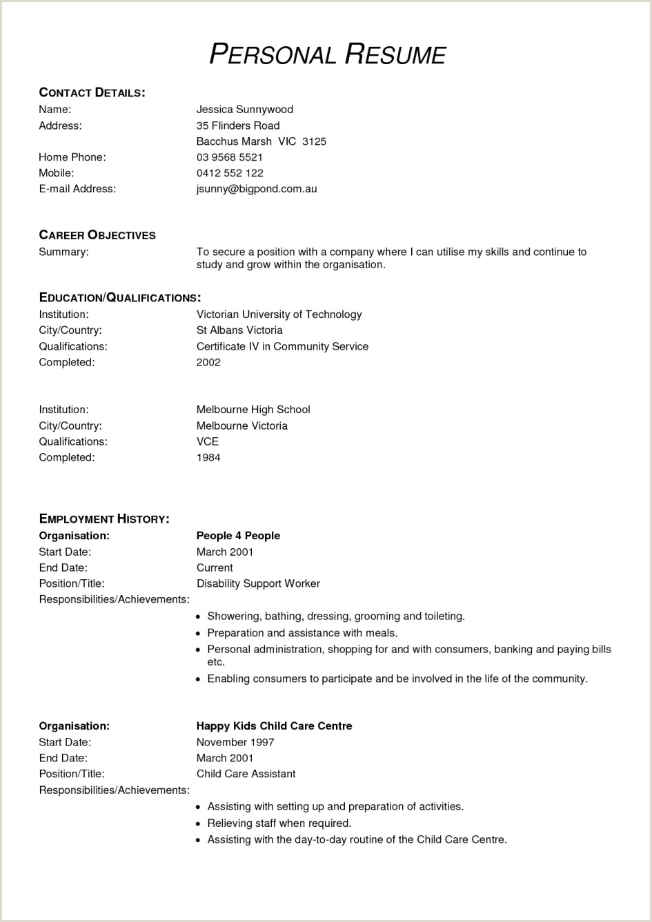 Resume format for Job Receptionist Medical Receptionist Job Description Template