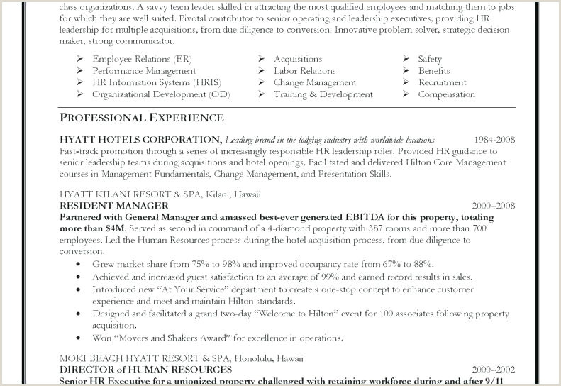 Marketing Resume Templates Free Luxury Examples From For