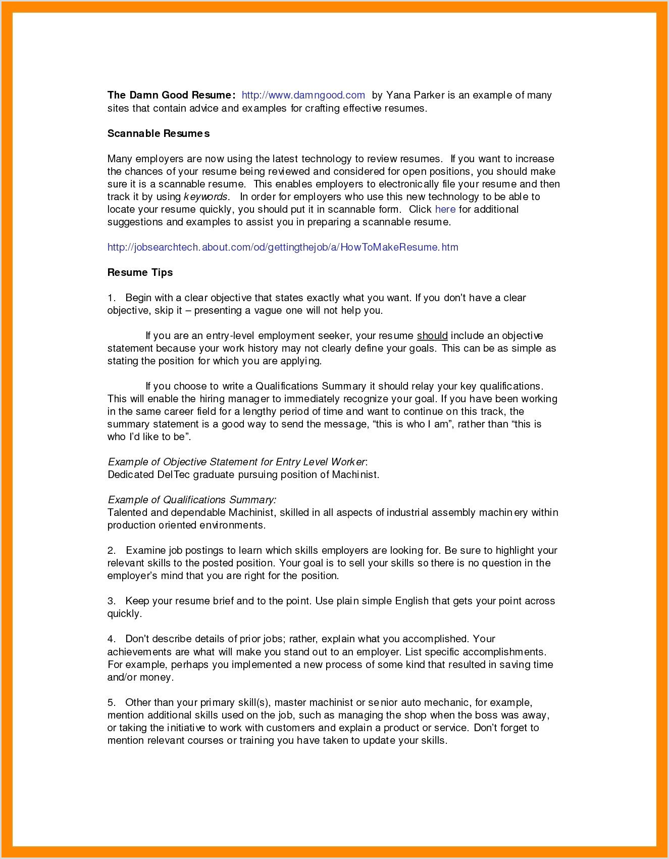 Sales Representative Resume Example 12 Sales Representative