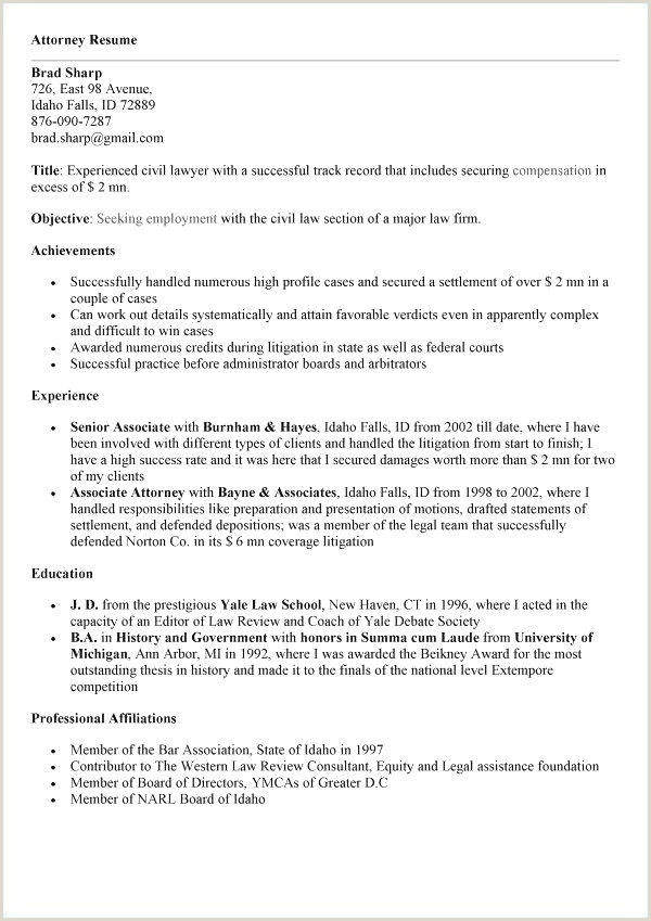Resume format for Job Seekers Winning Resume Templates Free Ministry Resume format New