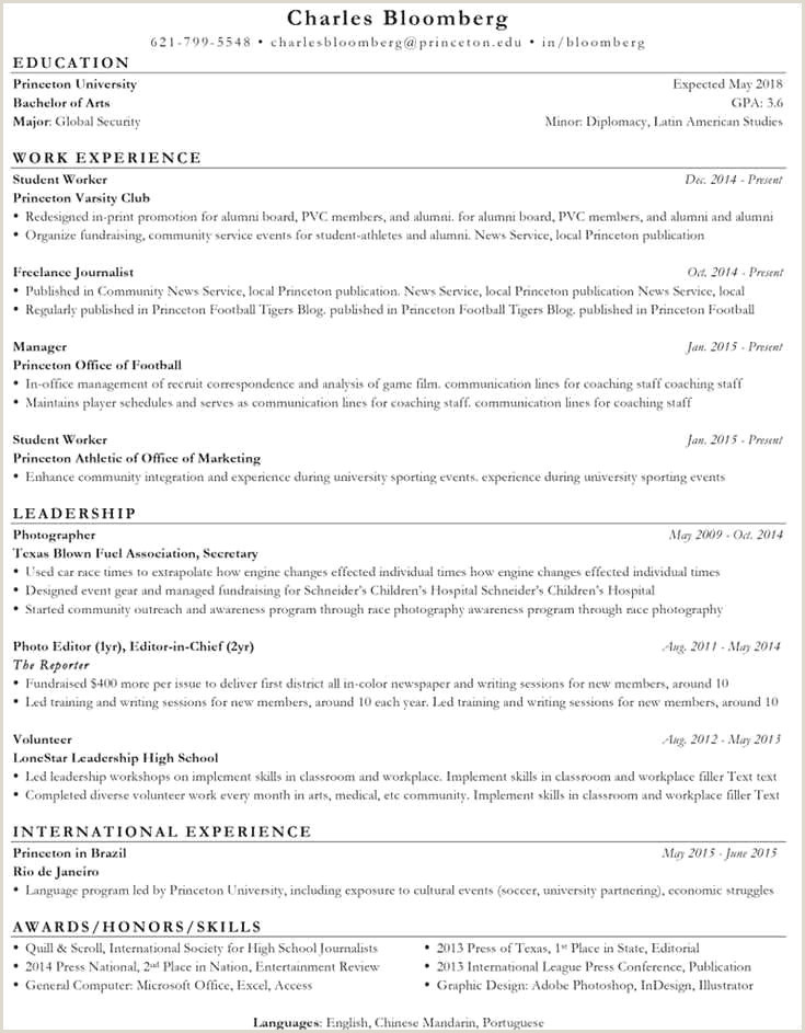 Resume format for Job Switch International Cv format Exemple Pin by 1024 Pillow Ekla