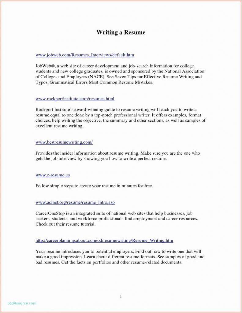 Resume format for Job Wikipedia Contractlate Lera Mera Advertising Billboard Agreement